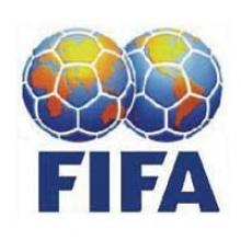 fifa logo new