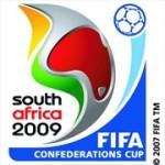 konföderációskupa2009_logo