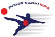 puskas_suzuki_kupa