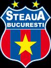 Steaua_bucurest_EL