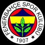 Fenerbahçe_logo