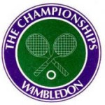 Wimbledon2009