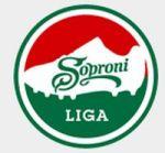 soproniliga_logo1