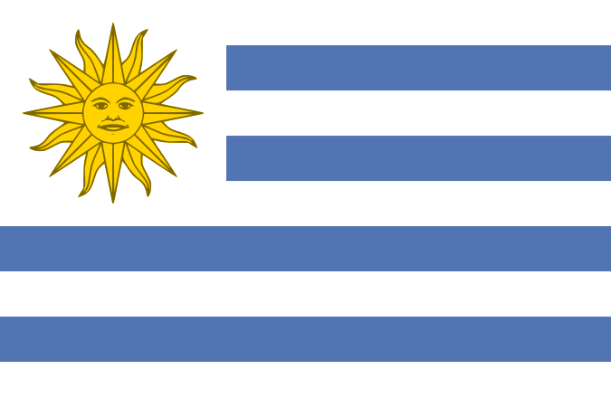 http://sportmenu.files.wordpress.com/2010/06/uruguay1.png